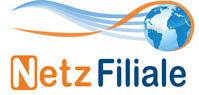 Die Netz Filiale - professionelle Onlineshops
